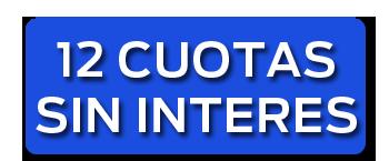 Consulte 12 Cuotas